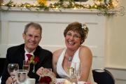 strathmere-inn-garden-spring-wedding-30