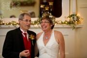strathmere-inn-garden-spring-wedding-31
