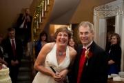 strathmere-inn-garden-spring-wedding-32
