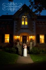 strathmere-inn-garden-spring-wedding-34