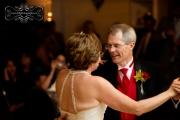 strathmere-inn-garden-spring-wedding-36