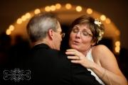 strathmere-inn-garden-spring-wedding-37