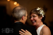strathmere-inn-garden-spring-wedding-38