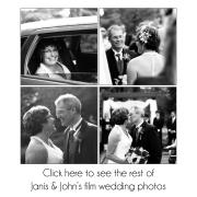 film_wedding_photographer-01