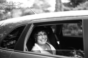 film_wedding_photographer-02
