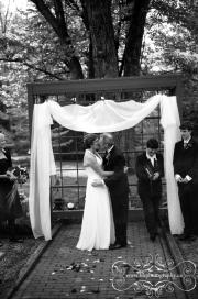 film_wedding_photographer-06
