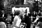 film_wedding_photographer-08