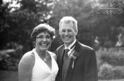 film_wedding_photographer-09