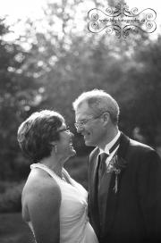film_wedding_photographer-10