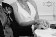film_wedding_photographer-13