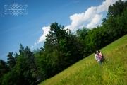 gatineau_park_engagement-001