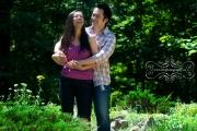 gatineau_park_engagement-005