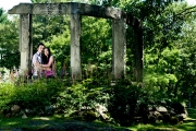 gatineau_park_engagement-006