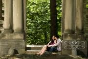 gatineau_park_engagement-008