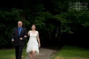 wedding_ottawa_arboretum_byward_market-02