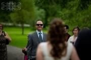 wedding_ottawa_arboretum_byward_market-03