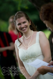 wedding_ottawa_arboretum_byward_market-08