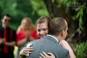 wedding_ottawa_arboretum_byward_market-10