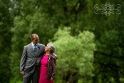 wedding_ottawa_arboretum_byward_market-11