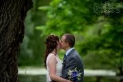 wedding_ottawa_arboretum_byward_market-14