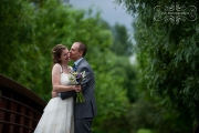 wedding_ottawa_arboretum_byward_market-16