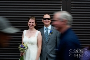 wedding_ottawa_arboretum_byward_market-19