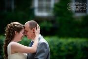 wedding_ottawa_arboretum_byward_market-20