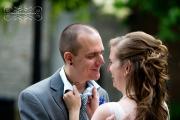 wedding_ottawa_arboretum_byward_market-22