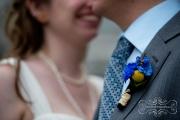 wedding_ottawa_arboretum_byward_market-23