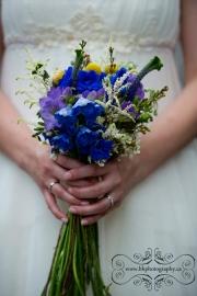 wedding_ottawa_arboretum_byward_market-24