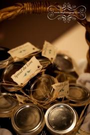 wedding_ottawa_arboretum_byward_market-26