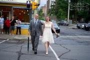 wedding_ottawa_arboretum_byward_market-27