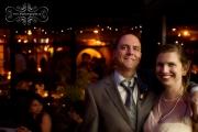 wedding_ottawa_arboretum_byward_market-34