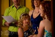 Unique_family_wedding_photographer_Ottawa-18