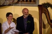 Unique_family_wedding_photographer_Ottawa-21