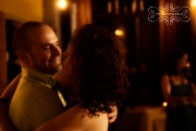 Unique_family_wedding_photographer_Ottawa-39
