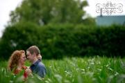 country_wedding_engagement_ottawa-03