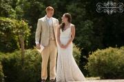 0370-Jessica_Kirk_Wedding