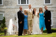 0669-Jessica_Kirk_Wedding