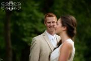 0949-Jessica_Kirk_Wedding