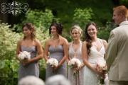 1314-Jessica_Kirk_Wedding