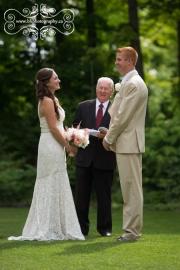 1407-Jessica_Kirk_Wedding
