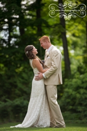 1557-Jessica_Kirk_Wedding