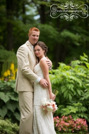1801-Jessica_Kirk_Wedding