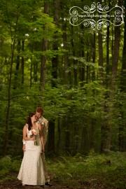 1839-Jessica_Kirk_Wedding