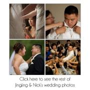 Strathmere_wedding_photography-01