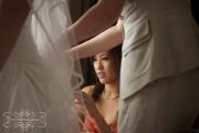 Strathmere_wedding_photography-10