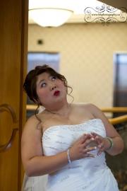 Strathmere_wedding_photography-13