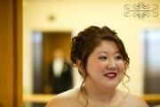 Strathmere_wedding_photography-14