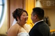 Strathmere_wedding_photography-16